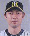 2008_0402_02.jpg