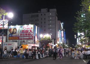 2009_0810_04.jpg
