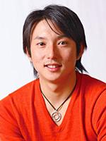 2010_0125_02.jpg