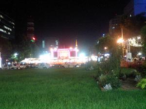 2010_0813_01.jpg
