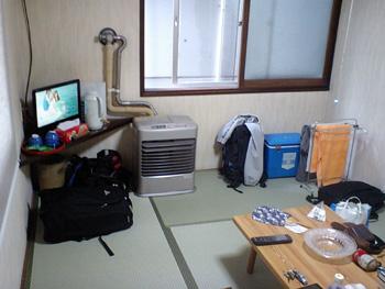 2011_0904_09.jpg