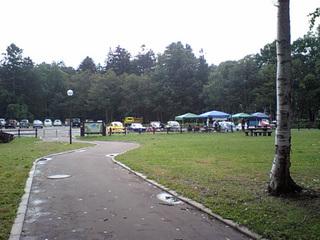 2011_0904_13.jpg