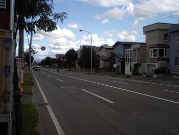 2011_0926_06.jpg