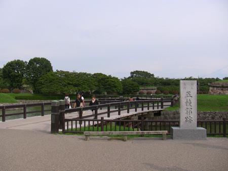 2012_1006_05.jpg