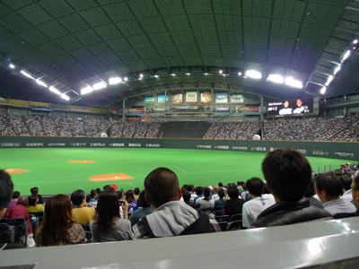 2013_1005_03.jpg