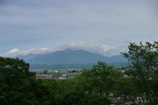 2014_0630_18.jpg