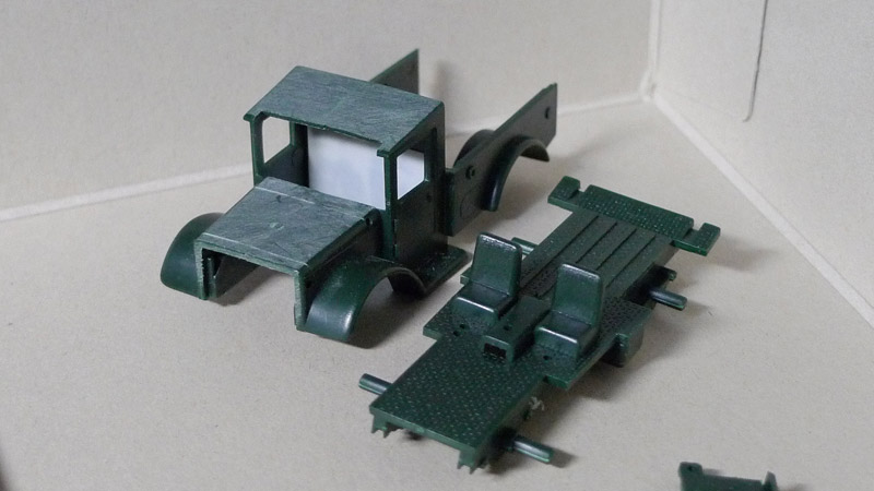 72combat_vehicle_set01