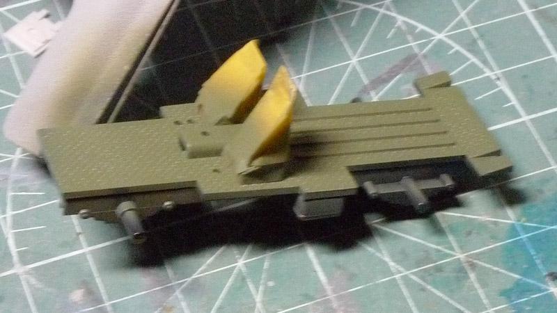 72combat_vehicle_set05