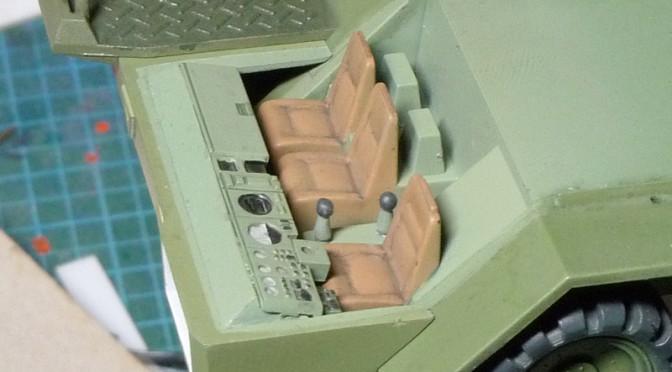 1/72  ブロムリーLTR-63GB(5)
