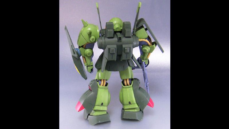 100rms-106_03