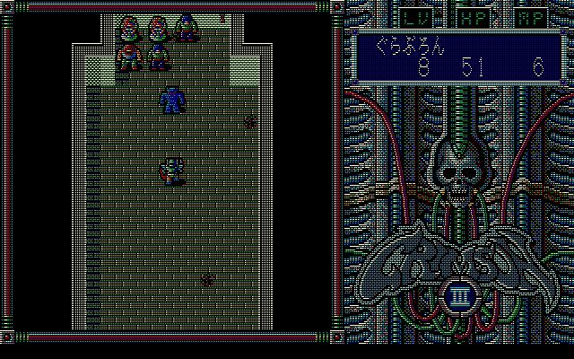 0202280937