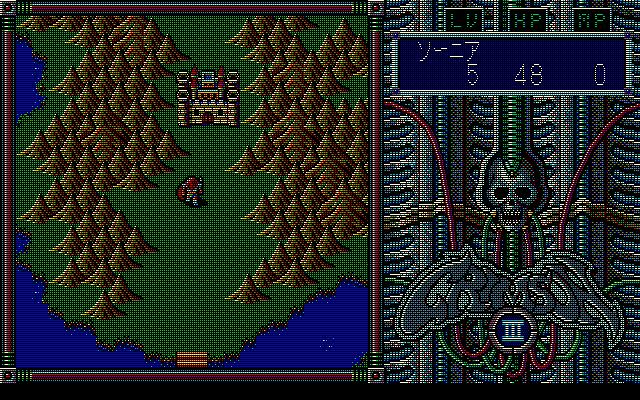 0415585143