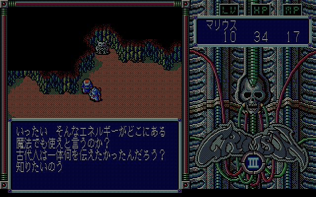 0604312265