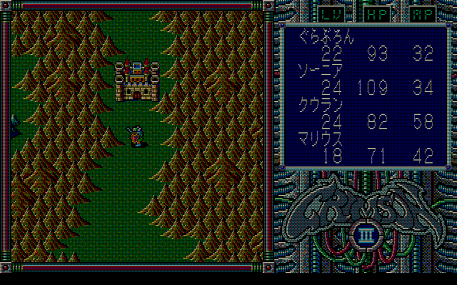 0804215659