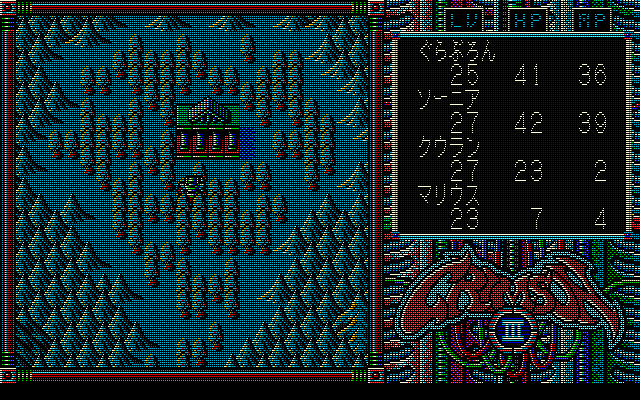 0905313625