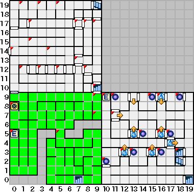 laplas_map_castle_4f