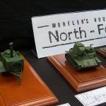 northfox06