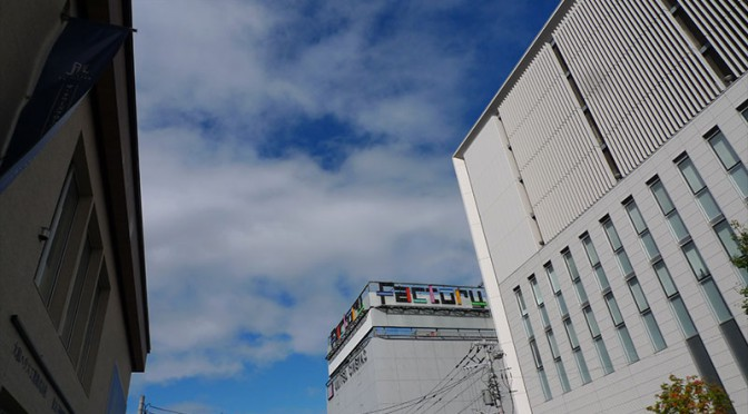HME2018(北海道モデラーズエキシビション)(7)